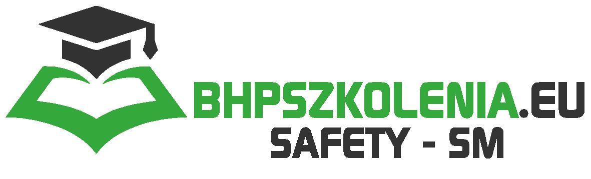 Bezpieczeństwo, Higiena Pracy i Ochrona Przeciwpożarowa, to niezwykle ważny i istotny element w każdej firmie.